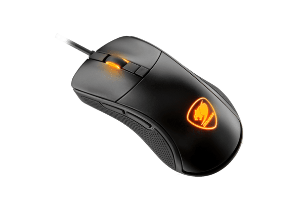 Cougar Surpassion ST  RGB Optical Mouse